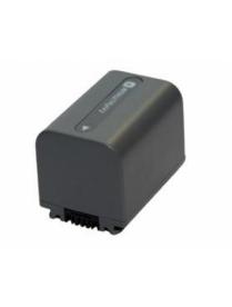 AcmePower AP-NP-FP90(NP-FP90) для SONY