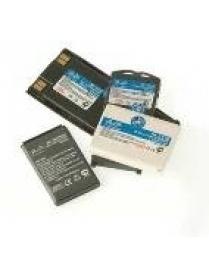 АКБ Samsung ES55/PL50/PL65/WB500/WB550/NV9 1050m