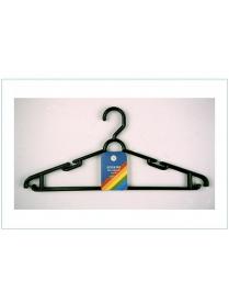 (12602) С911 Вешалка для сорочек (3шт) р.52-54