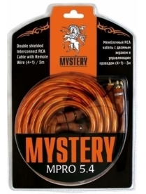MYSTERY MPRO 5.4 Межблочный кабель