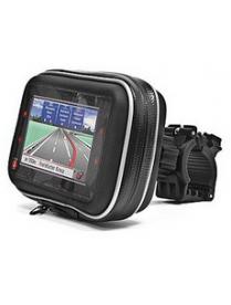 ДЛЯ GPS-навигатора 3.5