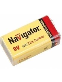 6F22 Navigator (12)