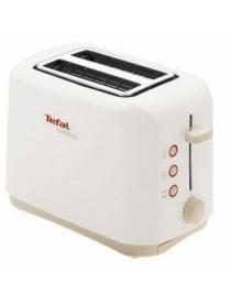 Тостер Tefal TT3571