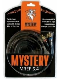 MYSTERY MREF 5.4 Межблочный кабель