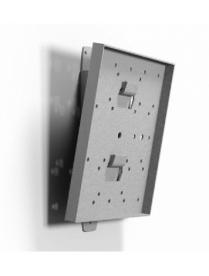 HOLDER LCDS-5006