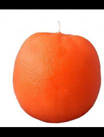 9171 Свеча апельсин 4607113921954 (24)