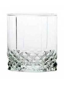 (028639) 42945GRB Набор стаканов Вальс 330мл 6шт для виски