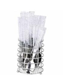 (25481) Набор столовых приборов Bekker BK-3301
