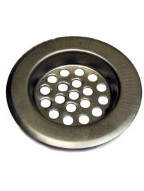 (26706) Фильтр-сетка для раковины мал.