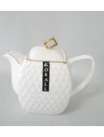 Чайник 0,55л Снежная королева S406616-A