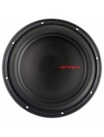 Supra TBS-300 (B)
