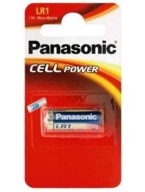 A910 Panasonic LR1