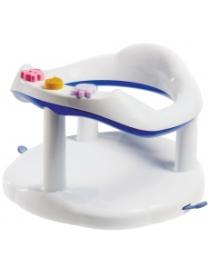(28925) С13266 Сиденье для купания детей (4)