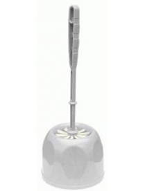 (25900) М5010 Комплект для туалета Блеск Стандарт Мраморный