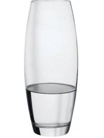 (09736) 43966 БОР Флора ваза для цветов (6)