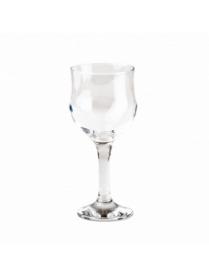 (01803) 44163 БОР Тюлип набор 6 бокалов для вина 240мл (4)