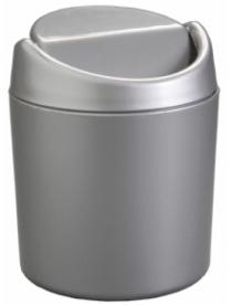 (10427) С12010 Контейнер для мусора 0,75л (24)