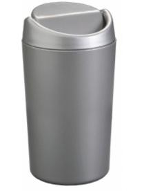 (10428) С12011 Контейнер для мусора 1,25л (12)