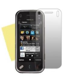 Защитная пленка для Nokia N97 mini