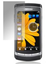 Защитная пленка для Samsung i8910