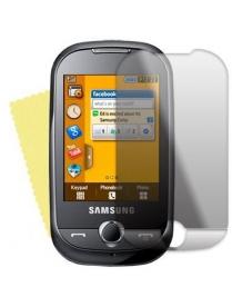 Защитная пленка для Samsung S3650
