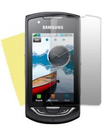 Защитная пленка для Samsung S5620