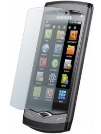 Защитная пленка для Samsung S8500