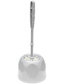 (25898) М5010 Комплект для туалета Блеск Стандарт Гол.мрамор