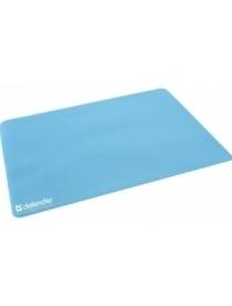 Ковер для мыши тканевый Notebook 50709