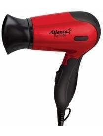 ATLANTA ATH-882