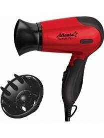 ATLANTA ATH-882N