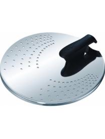 (07696) L9959472 Многодиаметровая крышка Ingenio