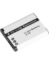 AcmePower AP-LI-70B для Olympus FE-4040
