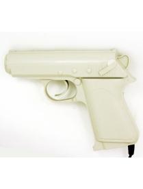 Пистолет Dendy (15P) широкий разъём