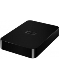 Накопитель HDD 1 Tb Western Digital