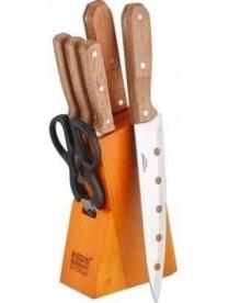 (32386) Ножи Bekker BK-8404 7пр. (12)