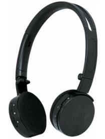 Defender HN-B601 Bluetooth 63601