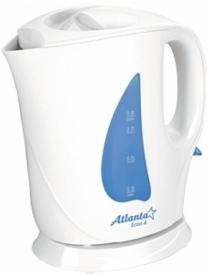 Atlanta ATH-717