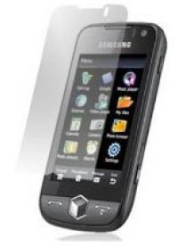 Защитная пленка для Samsung S8000