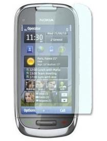Защитная пленка SIVVA Nokia С7