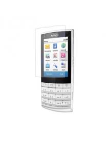 Защитная пленка SIVVA Nokia X3