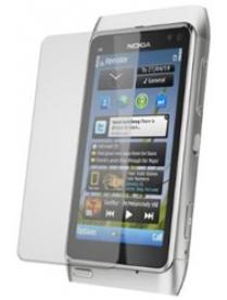 Защитная пленка SIVVA Nokia N8