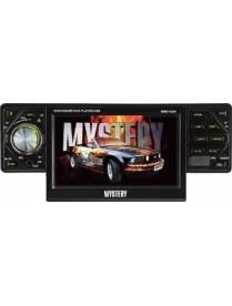 MYSTERY MMD-4304