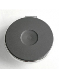 Электроконфорка ЭКЧ-145 1,0/220 с ободом ЕВРОКОЛОДКА