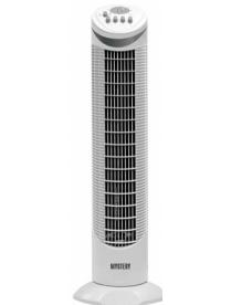 Вентилятор MYSTERY MSF-2406