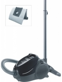 Bosch BSN2100RU