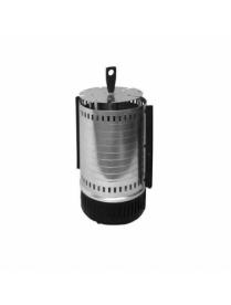 ENERGY НЕВА-1 Электрошашлычница