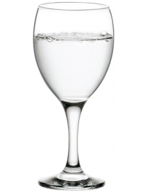 (01775) 44789 БОР Империал Плюс набор 6 бокалов для белого вина 190мл