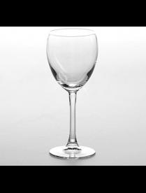 (25878) 44809 БОР Империал Плюс набор 6 бокалов для воды 310мл