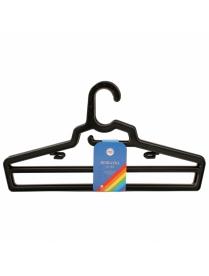(12214) С323 Вешалка для верхней одежды (3шт) р.48-50